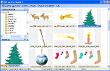 Im praktischen Browser lassen sich alle Clips betrachten und kopieren