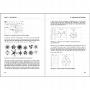 Excel – Das Zauberbuch