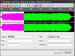 der komfortable MP3-Editor