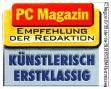 PC_Magazin_Empfehlung.jpg
