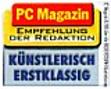 PC_Magazin_Empfehlung80.jpg