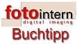 1111_garten-fotografie-fotointern-111.jpg