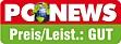 70300-pc-news-gut_111.jpg