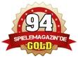 70392-silver-pro-pro-spielemagazin-gold-111.jpg