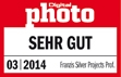 70392-silver-projects-digiPhoto-sg-111.jpg