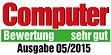 70488-denoise-projects-computer-magazin-sehr-gut-111.jpg