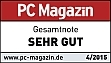 70488-denoise-projects-pc-magazin-sehr-gut-111.jpg