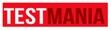 Testmania-logo-111.jpg