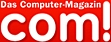 com!-Computermagazin-logo-111.jpg