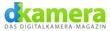 dkamera_logo-111.jpg