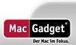 mac-gadget-logo-111.jpg