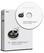 O&O DiskImage 2 Special Edition
