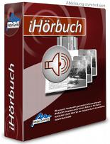 iHörbuch 3.0 Professional