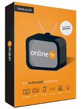 Onlinetv 16