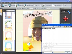 FotoKarten_Ostern_osterei_text_750.jpg