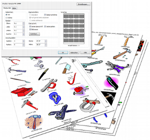 KI_Werkzeug_ausdruck_750.jpg
