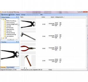 KI_Werkzeug_detail_750.jpg