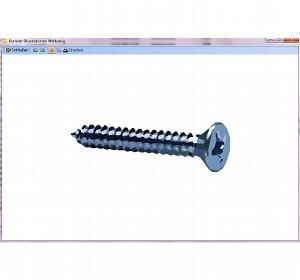 KI_Werkzeug_gross_750.jpg