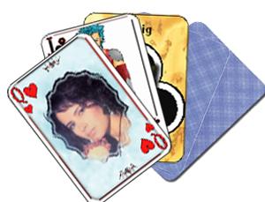 Spielkarten_300.jpg